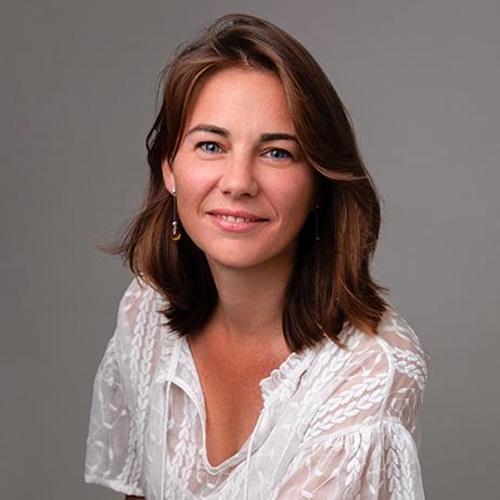 Céliane Delespaul